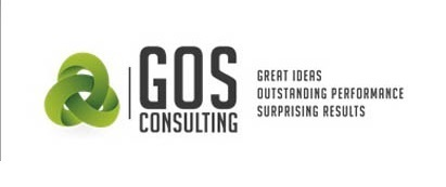 GOS Consulting Logo